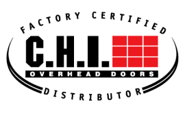 CHI Authorized Dealer Wisconsin